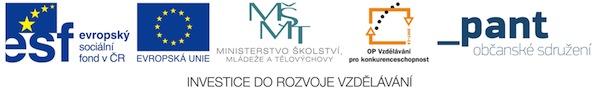 Logo_3grant