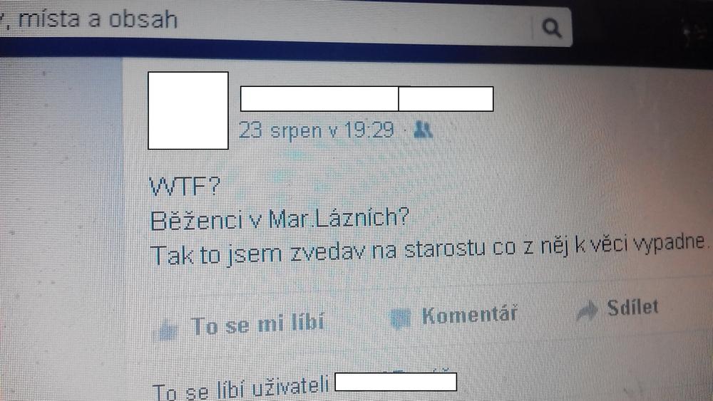marianky_3