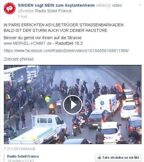 francie_taxi_německá_stránka