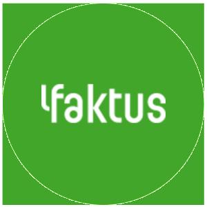 Faktus.info