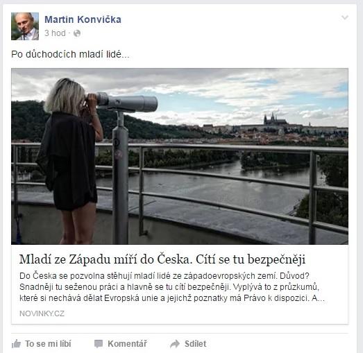 Konvicka_sdili