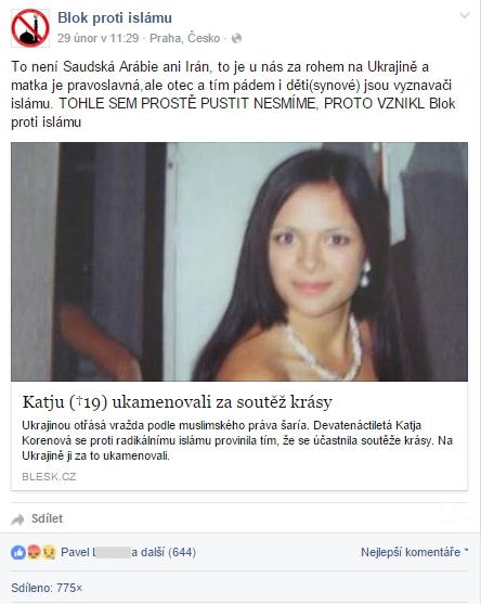 katja_bpi