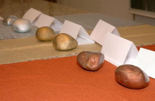 Český klub skeptiků Sysifos již po osmnácté uděloval ceny za matení  veřejnosti. Komu a proč byly Bludné balvany tentokrát uděleny  54e92b02f9