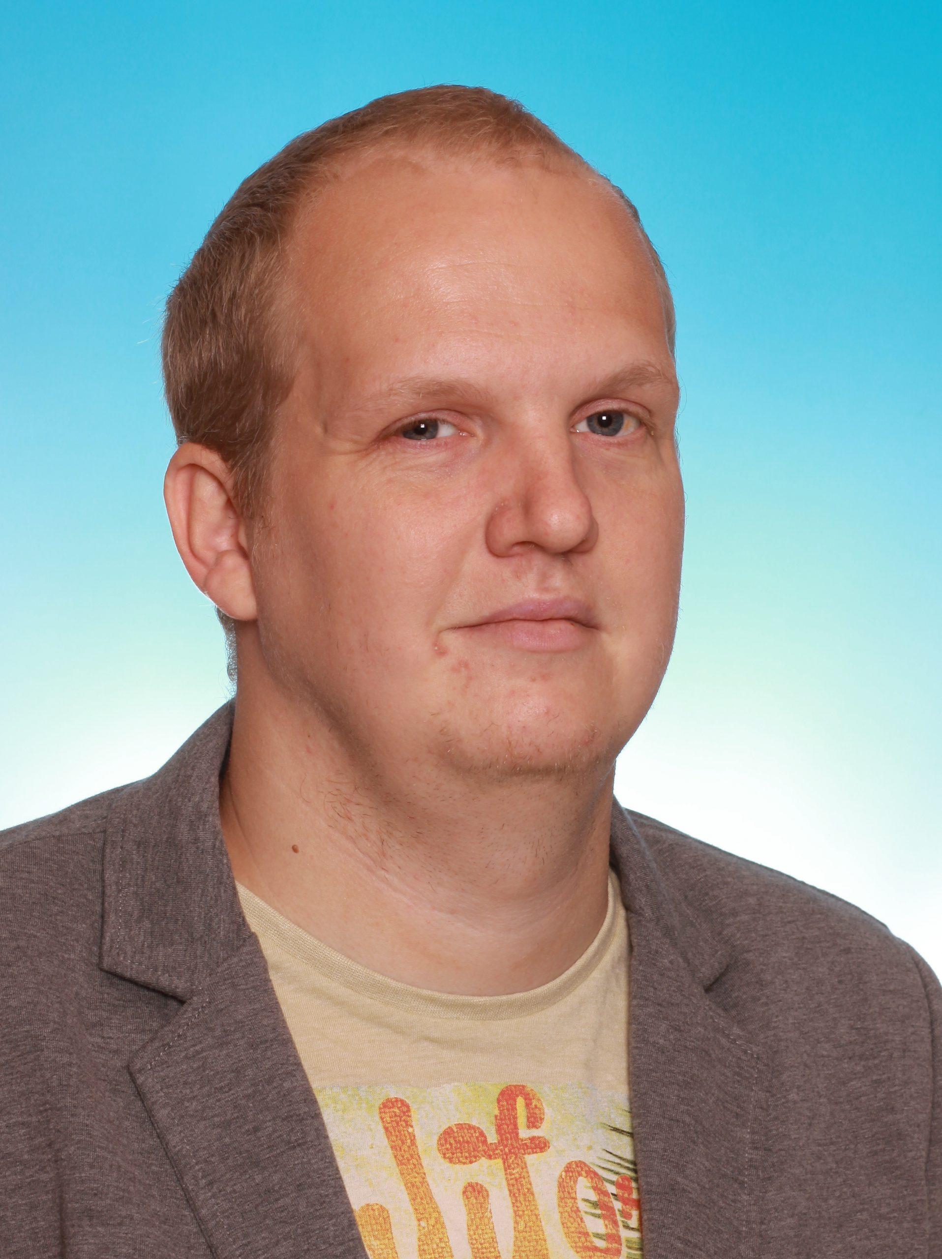 Jan Cemper